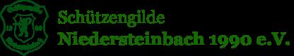 Schützengilde Niedersteinbach